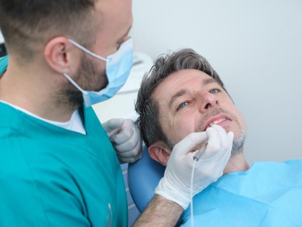 Tecnologie-Banzi_Dentista-a-Pieve-di-Cento