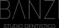 Logo Studio Dentistico Banzi a Pieve di Cento (BO)