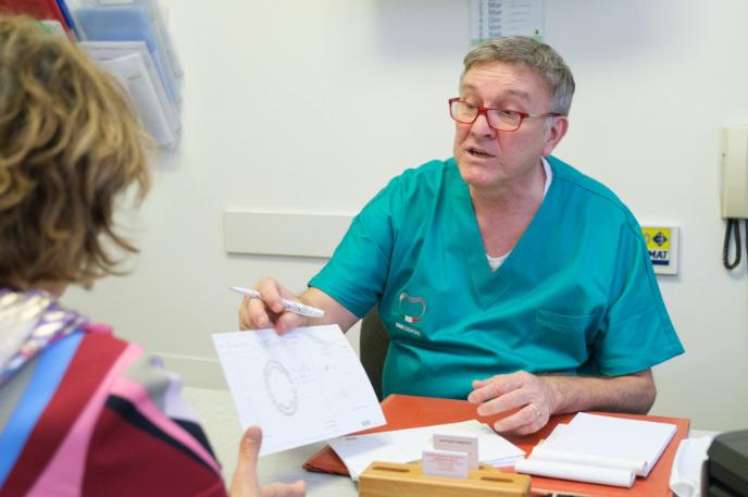 Garanzia dentista | Studio Dentistico Banzi a Pieve di Cento (BO)