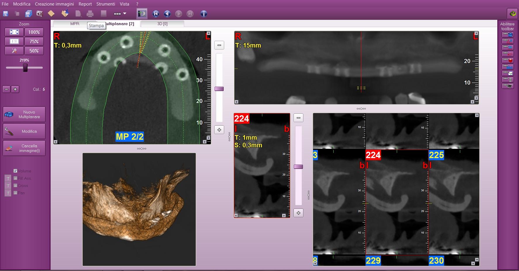 1 . tc mascherinainternet | Studio Dentistico a Pieve di Cento | Studio Dentistico Banzi