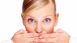 alitosi img 82 small | Studio Dentistico a Pieve di Cento | Studio Dentistico Banzi